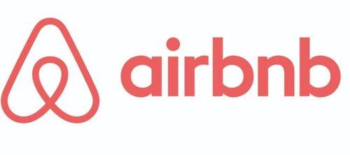teléfono airbnb gratuito