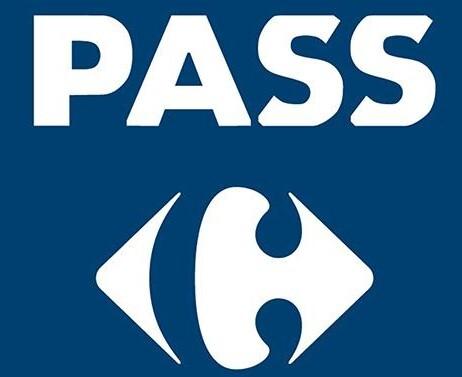 teléfono atención carrefour pass