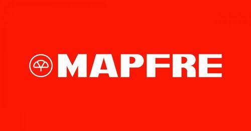 teléfono mapfre gratuito