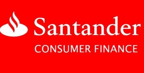 santander consumer finance teléfono gratuito atención