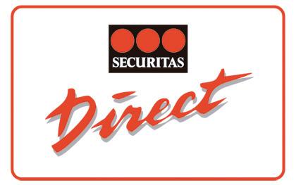 securitas direct teléfono gratuito