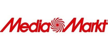 mediamarkt teléfono gratuito atención