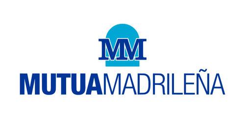 mutua madrilena teléfono gratuito atención