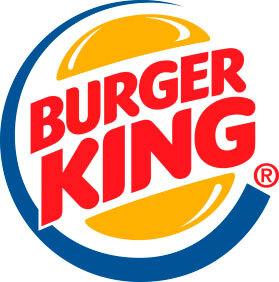 teléfono burger king gratuito