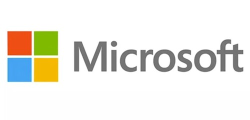 microsoft teléfono gratuito atención