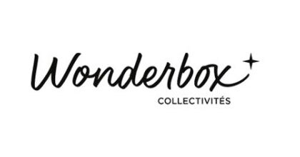 teléfono atención wonderbox