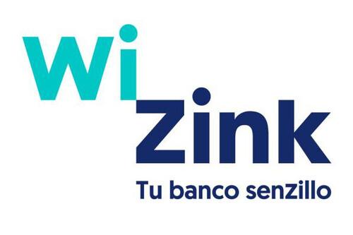 wizink teléfono gratuito atención