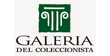 teléfono atención al cliente galeria del coleccionista