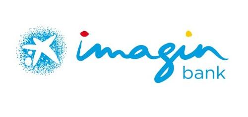 teléfono imaginbank gratuito