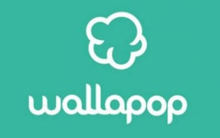 wallapop teléfono