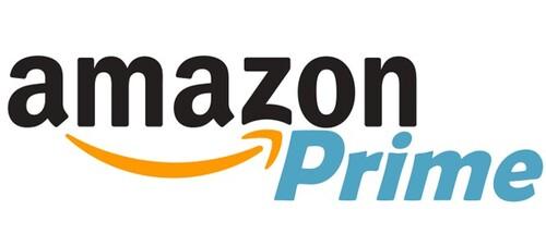 amazon prime teléfono gratuito