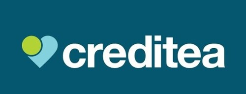 teléfono atención al cliente creditea