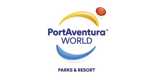 port aventura teléfono gratuito atención