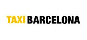 teléfono atención taxi barcelona
