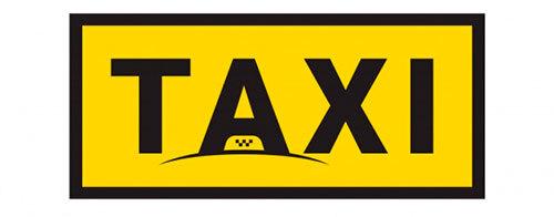 teléfono atención taxi