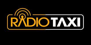 radiotaxi teléfono gratuito atención