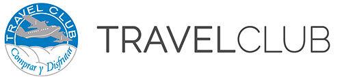 teléfono atención travel club