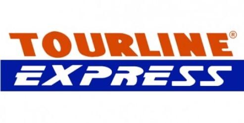 teléfono atención tourline express