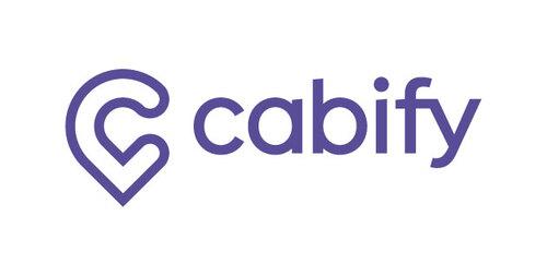 cabify teléfono gratuito
