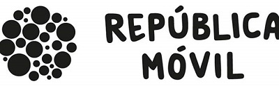 republica movil teléfono
