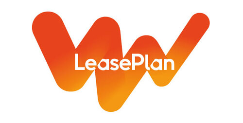 leaseplan teléfono