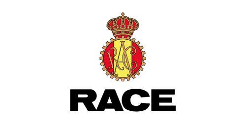 teléfono atención al cliente race
