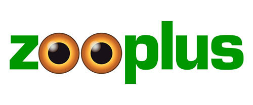 zooplus teléfono gratuito atención