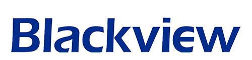 blackview teléfono gratuito