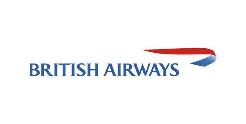 teléfono gratuito british airways