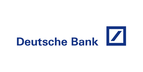 teléfono deutsche bank atención al cliente
