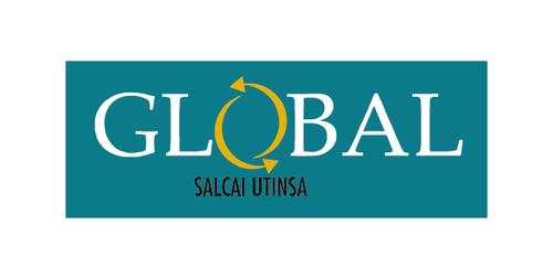 teléfono global gratuito