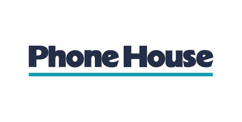 phone house teléfono gratuito atención