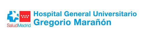 teléfono atención al cliente hospital gregorio maranon