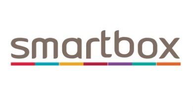 smartbox teléfono