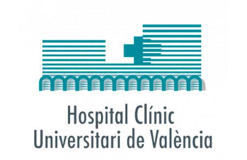 hospital clinico valencia teléfono gratuito atención