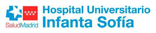 hospital infanta sofia teléfono gratuito atención