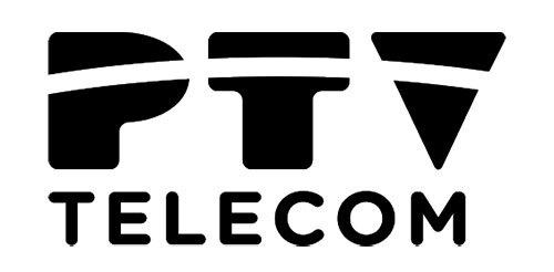 teléfono atención al cliente ptv telecom