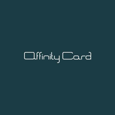 affinity card teléfono gratuito atención
