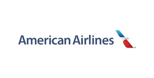 american airlines teléfono gratuito atención