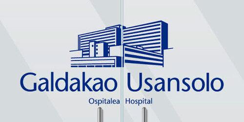 teléfono atención hospital galdakao usansolo