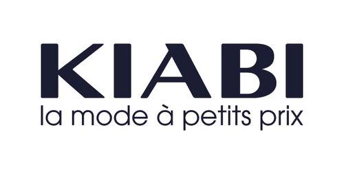 teléfono atención al cliente kiabi