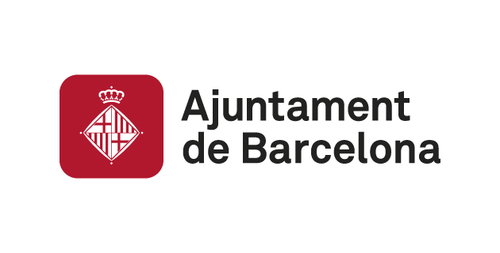 teléfono atención ayuntamiento barcelona