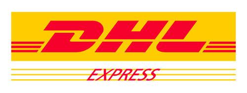 teléfono gratuito dhl express