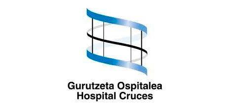 hospital de cruces teléfono gratuito