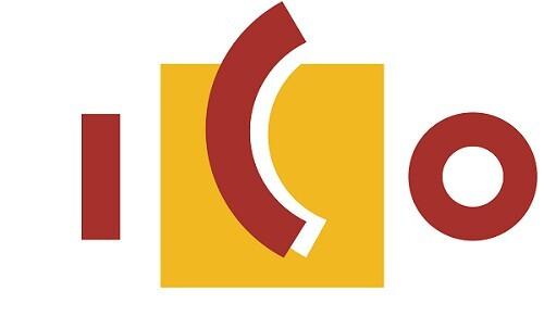 teléfono instituto de credito oficial gratuito