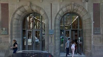 registro civil barcelona teléfono gratuito