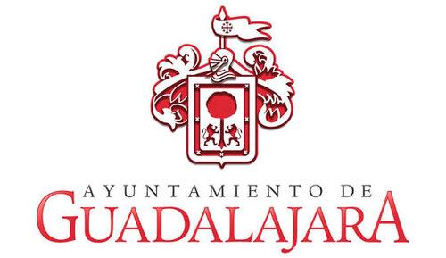 teléfono atención ayuntamiento de guadalajara