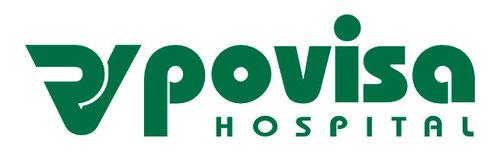 teléfono hospital povisa gratuito