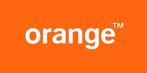 servicio tecnico orange teléfono