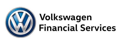 teléfono atención volkswagen finance